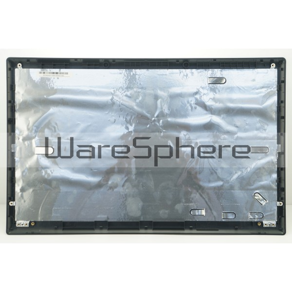 Brand new original LCD Back Cover for MSI GP60 MS-16GH 3076GHA211-P89 307-6GHA211-P89 Gray new cover case for msi ge72 2qd apache pro ms 1792 series lcd back cover black lcd bezel cover not applicable ge72 2qf