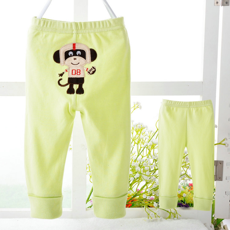 Free-shipping-pp-pants-baby-trousers-kid-wear-8-PC-lot-busha-new-model-for-autumn-drop-shipping-FTLL0006-2