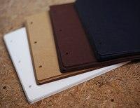Größe 26 cm x 25 cm für Scrapbooking Produkte Kontaktieren Bastelbogen DIY Fotoalbum Scrapbook Papier Album Inneren Seiten