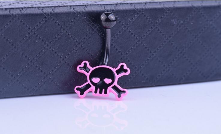 HTB1JHT1KpXXXXbMXFXXq6xXFXXXD Exquisite Body Piercing Jewelry Party Navel Ring - 18 Styles