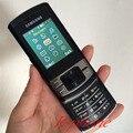 Original samsung c3050 c3050c celular desbloqueado teléfonos reacondicionados