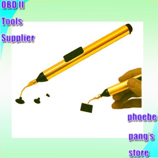 10pcs DHL EMS HKPAM Fast Delivery Vacuum Suction Pen Best BST Pen 939