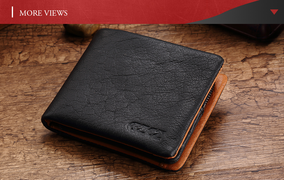 wallet-red-S_13