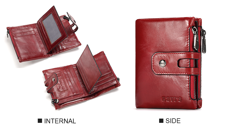 men-wallets-red_15