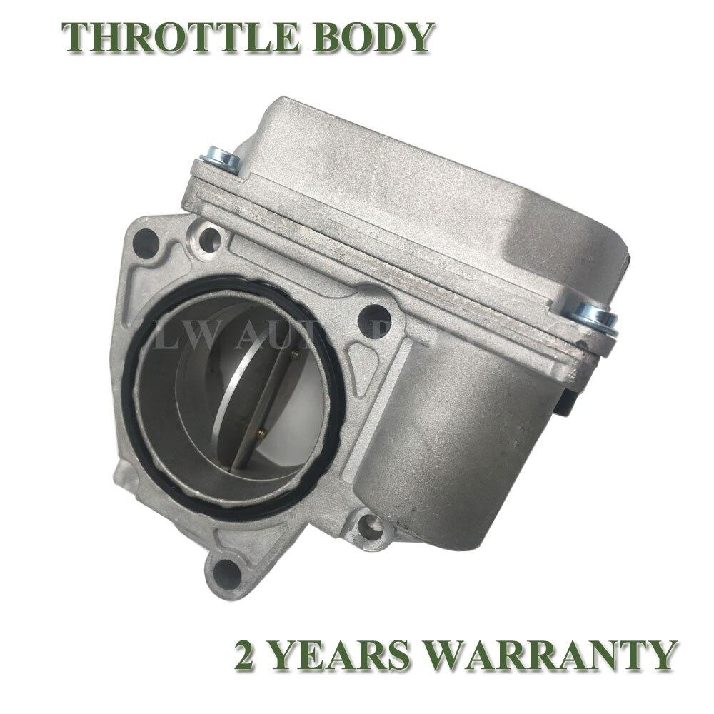 Brand New Starter Motor fits Audi A4 TDI B7 2.0L Diesel 2005 to 2008