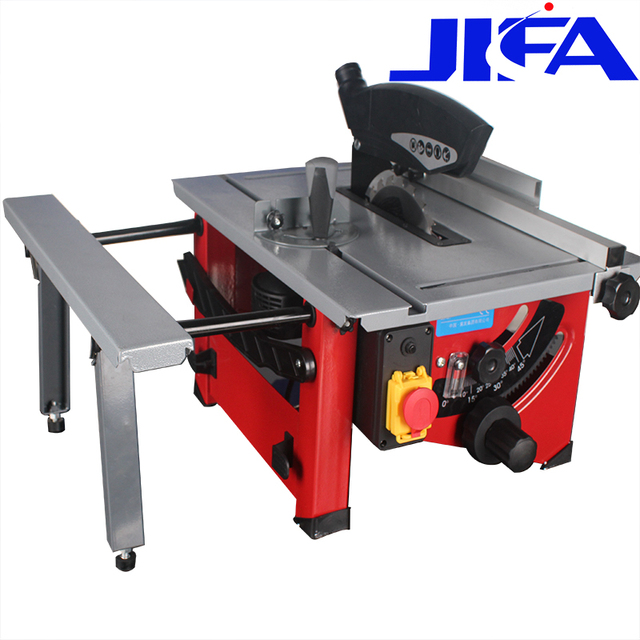 Buy 8 Sliding Woodworking Table Saw 210mm Diy Wood Circular Saw 900w 8
