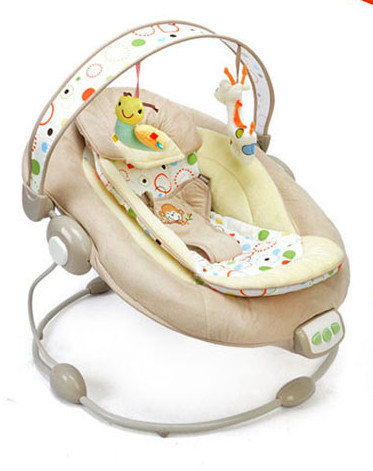 Aliexpress.com  Buy Free shipping Bright Starts Mental Baby Rocking Chair Infant Bouncers Baby Kids Recliner Vibration Swing Cradle With Music from ...  sc 1 st  AliExpress.com & Aliexpress.com : Buy Free shipping Bright Starts Mental Baby ... islam-shia.org