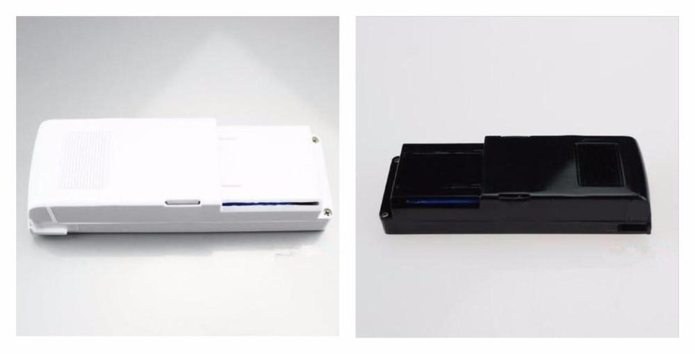 100% Original 1PCS/Lot USD Black XK-X252 7.4 950mAh Li-po Battery spare parts XKX252 lipo Battery, Black is stop production