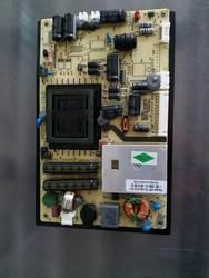 MP130-39-CKD-MY хорошие рабочие испытания
