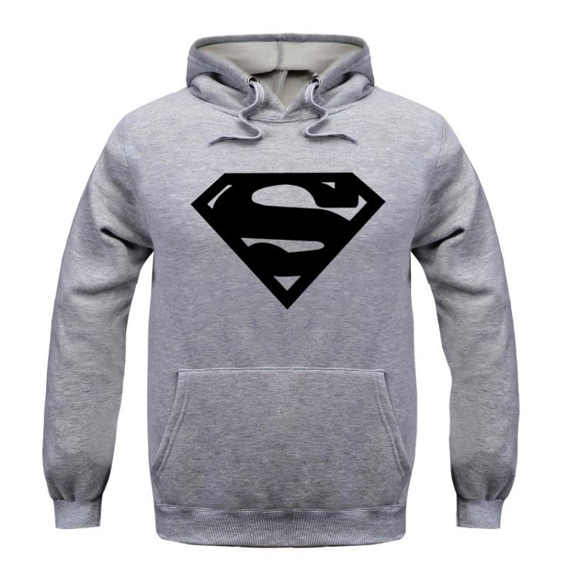 Superman Sudadera - Compra lotes baratos de Superman