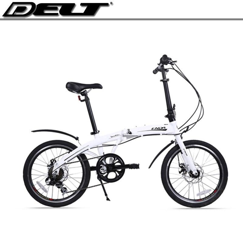 Maantiepyörän polkupyörän lokasuojat ja lokasuoja - Pyöräily - Valokuva 4