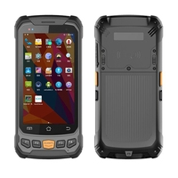 7 android 4 4.7 Inch Android 5.1 2D Barcode Handheld Terminal (1)