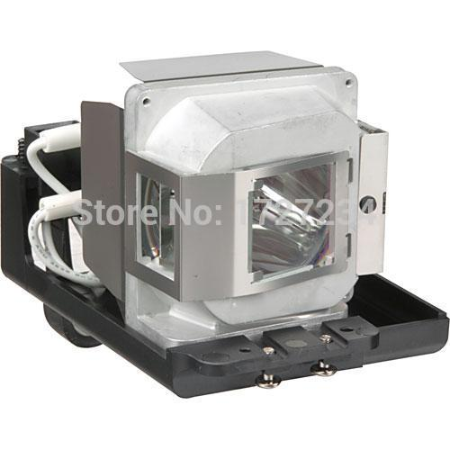 High Quality Projector lamp bulb SP-LAMP-045 with housing for IN2106 IN2106EP projectors high quality sp lamp 078 projector lamp bulb with housing for in3124 in3126 in3128hd