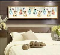Birds Diy 5d full diamond painting mosaic landscape Daimond painting cartoon cat Diamond Embroidery bird party
