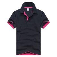 пальто для мужчин man17 15 видов твердых футболка для мужчин футболка выберите бесплатная доставка большие размеры дель прошел подростковая футболка для мужчин футболка