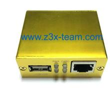 Box Z3X Sam-Tool 30-Cables for And PRO with Update 100%Original Pro-Set Activated S7