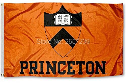 Princeton again tops list of best U.S. schools : Finance Time