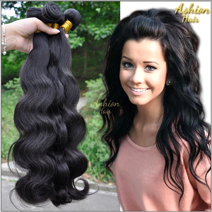 Special offer real pure color hair weaves zora 6a peruvian body special offer real pure color hair weaves zora 6a peruvian body wave nutural black 4pcslot cheap peruvian virgin hair in hair weaves from hair extensions pmusecretfo Images