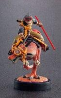 New Hot Son Goku Gokou Kakarotto Ride Dragon Classic Anime Comic Akira Toriyama Dragon Ball