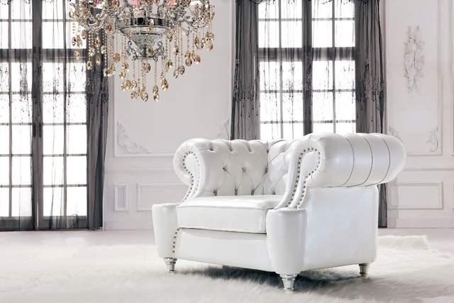 Awesome Jixinge High Quality Classical Sofa Pull Clasp Sofa European Style Chesterfield Sofa Living Room Sofa Uwap Interior Chair Design Uwaporg