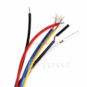 Image 5 - אלחוטי 1/2/3/ערוץ ON/OFF מנורת מתג שליטה מרחוק מקלט משדר