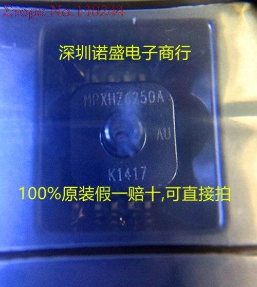 1pcs/lot MPXHZ6250A MPXHZ6250AC6T1 8-SSOP Original authentic and new1pcs/lot MPXHZ6250A MPXHZ6250AC6T1 8-SSOP Original authentic and new