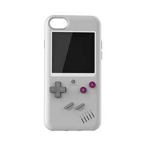 Image 2 - للعب تتريس حالة الرجعية لعبة TPU واقية الأصلي الهاتف المحمول لعبة حالة
