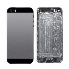 Корпусы и рамки для мобильных телефонов