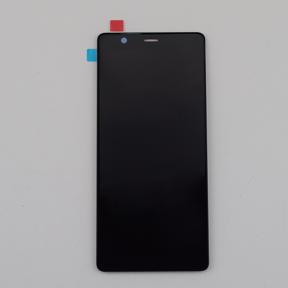 For Nokia 5.1 N5.1 TA-1061 TA-1075 TA-1076 TA-1081 LCD Display Panel Monitor Moudle + Touch Screen Digitizer Glass AssemblyFor Nokia 5.1 N5.1 TA-1061 TA-1075 TA-1076 TA-1081 LCD Display Panel Monitor Moudle + Touch Screen Digitizer Glass Assembly