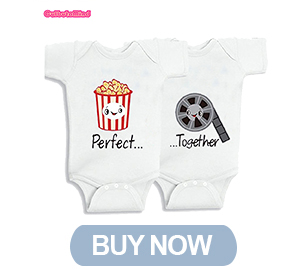 perfect together pop corn