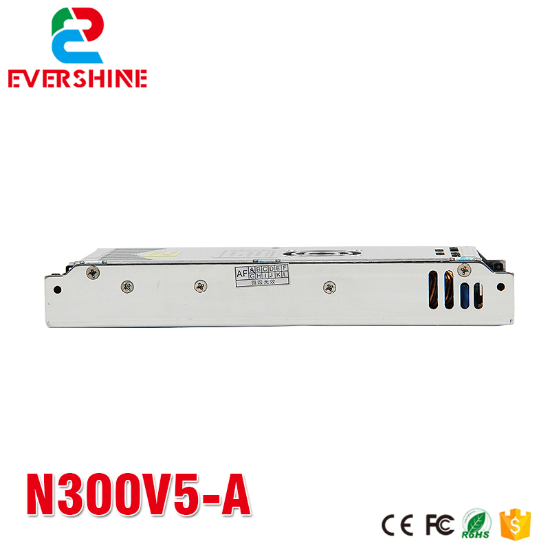luminosidade para o hd d10 d30 c10 c30 a30 huidu full color automatica 06