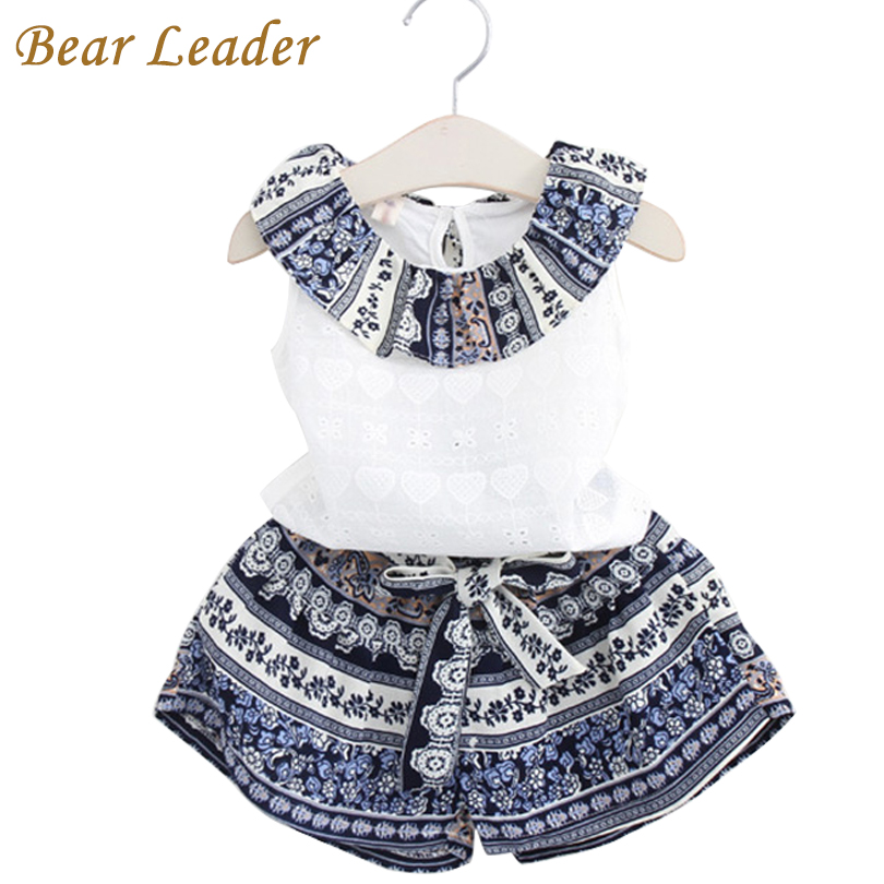 Online Buy Wholesale kids urban clothing from China kids ...