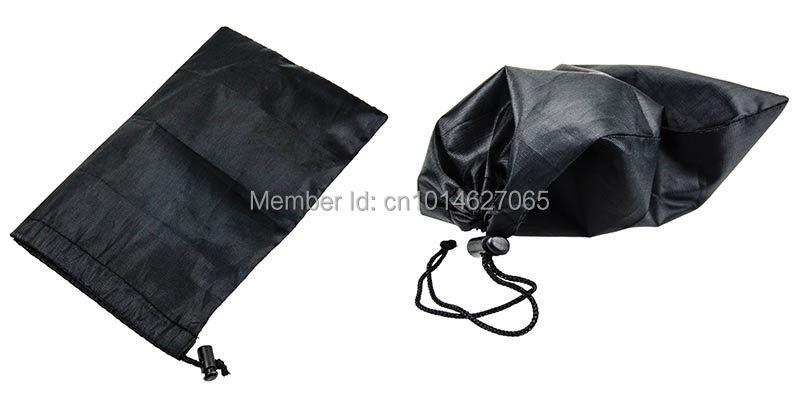 gopro-storage-bag