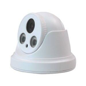 Image 5 - 16CH 5MP POE H.265 NVR 3MP Camera Quan Sát P2P Chống Nước + 5MP 30X ZOOM Speed Dome PTZ Camera An Ninh + POE HDD 4TB