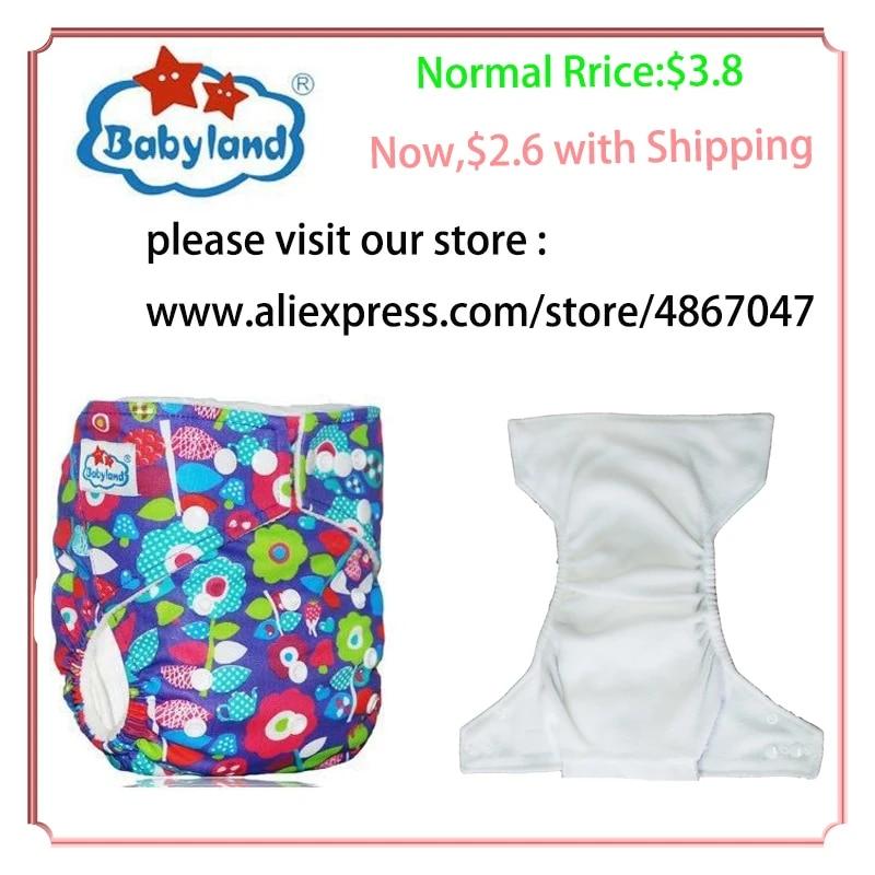 microfleece diaper fabric