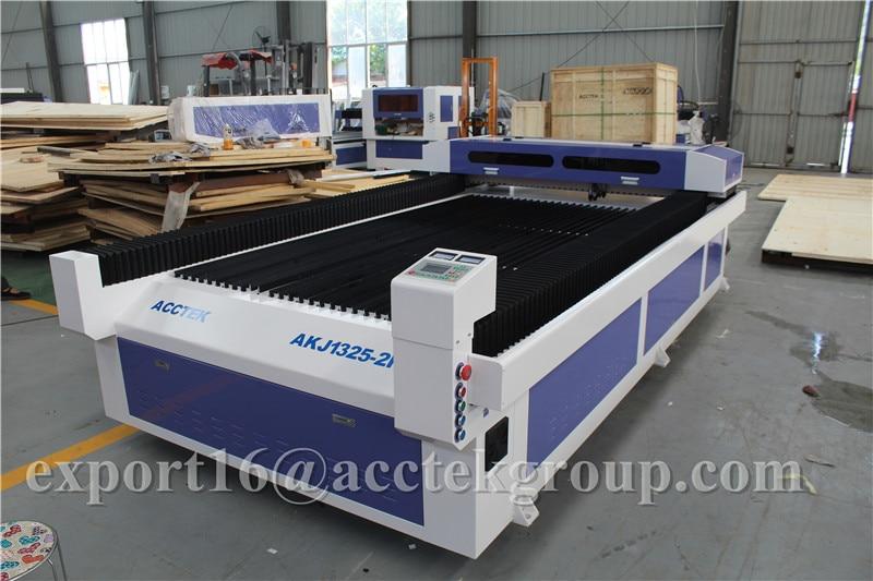 laser engraving cutting machine (6)