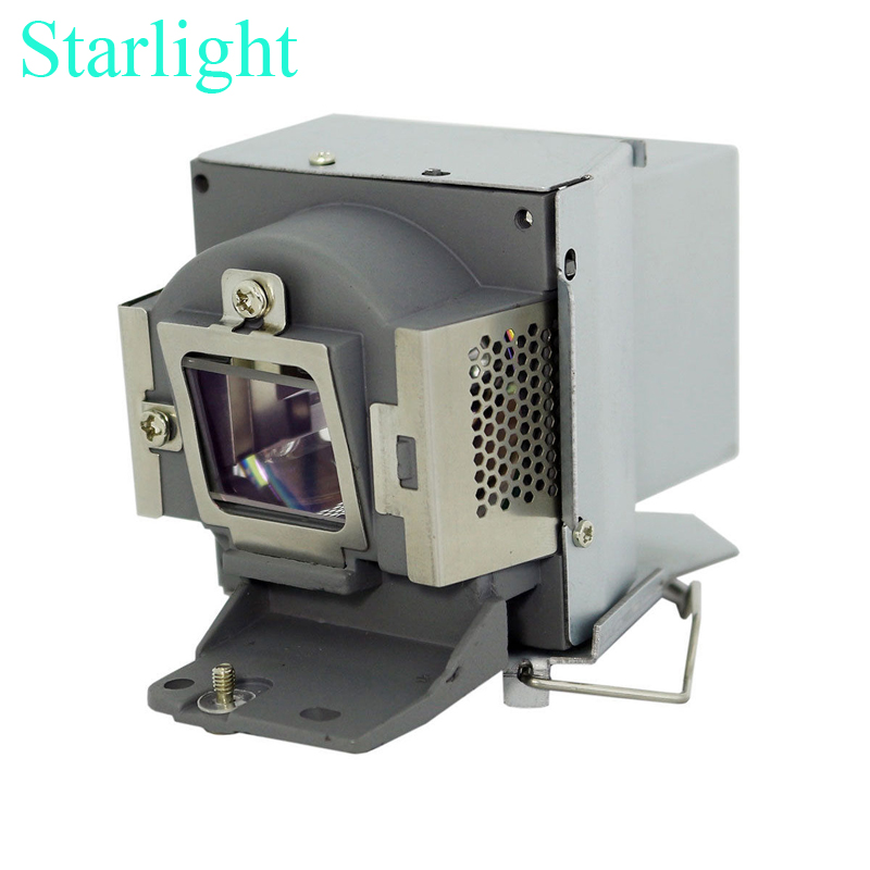 original 5J.J9V05.001 for BenQ ML7437 MS619ST MS630ST MW632ST MX620ST MX631ST projector lamp with housing projector lamp 5j j9v05 001 for benq ms619st mx620st
