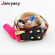Новый модный браслет janeyacy ювелирные изделия многофункциональный