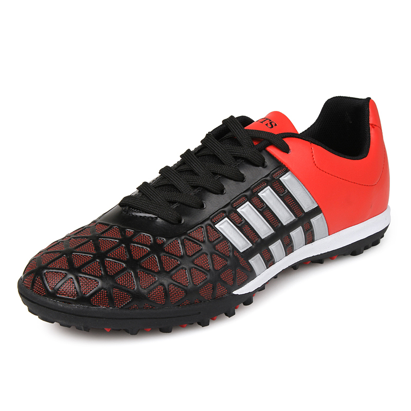 buy wholesale football shoes cheap from china