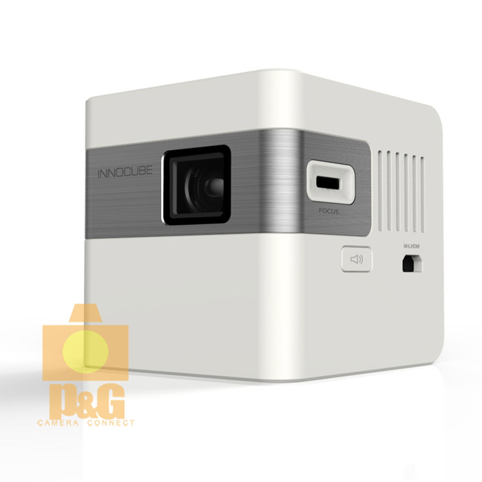 Nwz b133f drivers for macbook pro