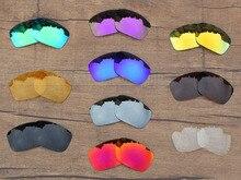 PapaViva ПОЛЯРИЗОВАННЫХ Сменные Линзы для Скальпеля Солнцезащитные Очки 100% UVA и UVB Защиты-Несколько Вариантов