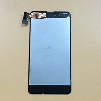100 Test For Nokia Lumia 630 635 Full Touch Screen Digitizer Sensor Glass LCD Display Panel