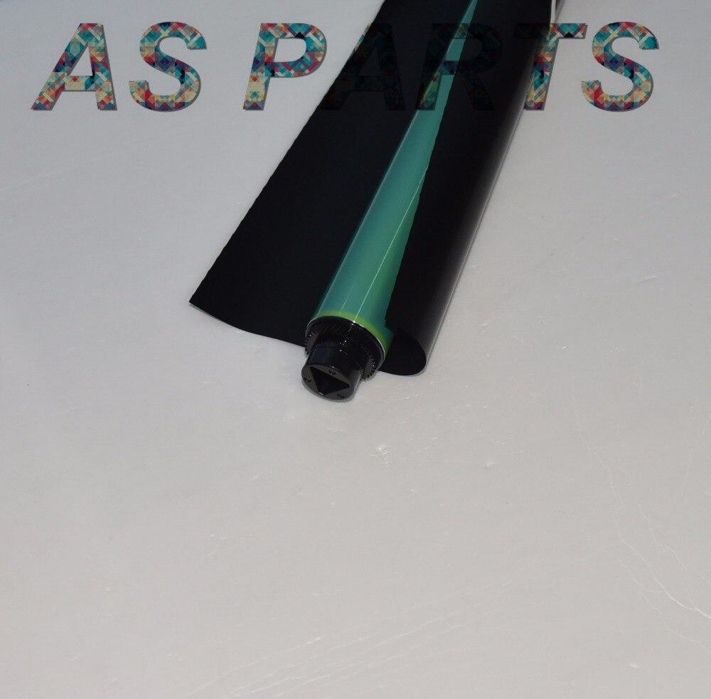 3PCS Color OPC Drum + 1 black opc drum for Konica Minolta Bizhub C452 C552 C652 452 552 652 OPC Drum long life drum for konica minolta c452 c552 c652 c351 c350 c550 c650 black drum