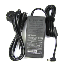 DELIPPO 120W 19V 6.32A Notebook Ac Adapter For Msi GE70 GS70