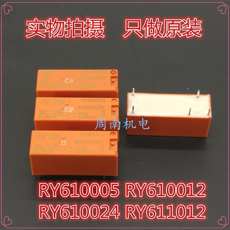 X29 Plain Fogli di carta bianca ABR71