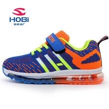 3c456c6c5b9 Más nuevos zapatos respirable primavera otoño zapatos para niños niñas  ligero suela niños Zapatos flexibles para