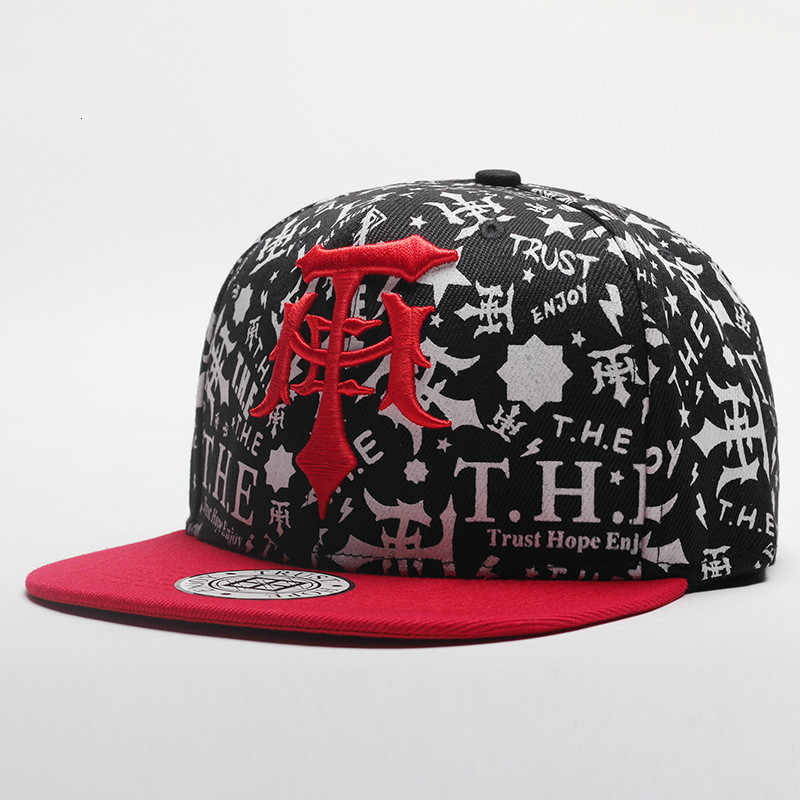 2017 Letter Baseball Cap New Men's Baseball Caps Hip-Hop Casual Snapbacks Baseball Hats For Men Or Women