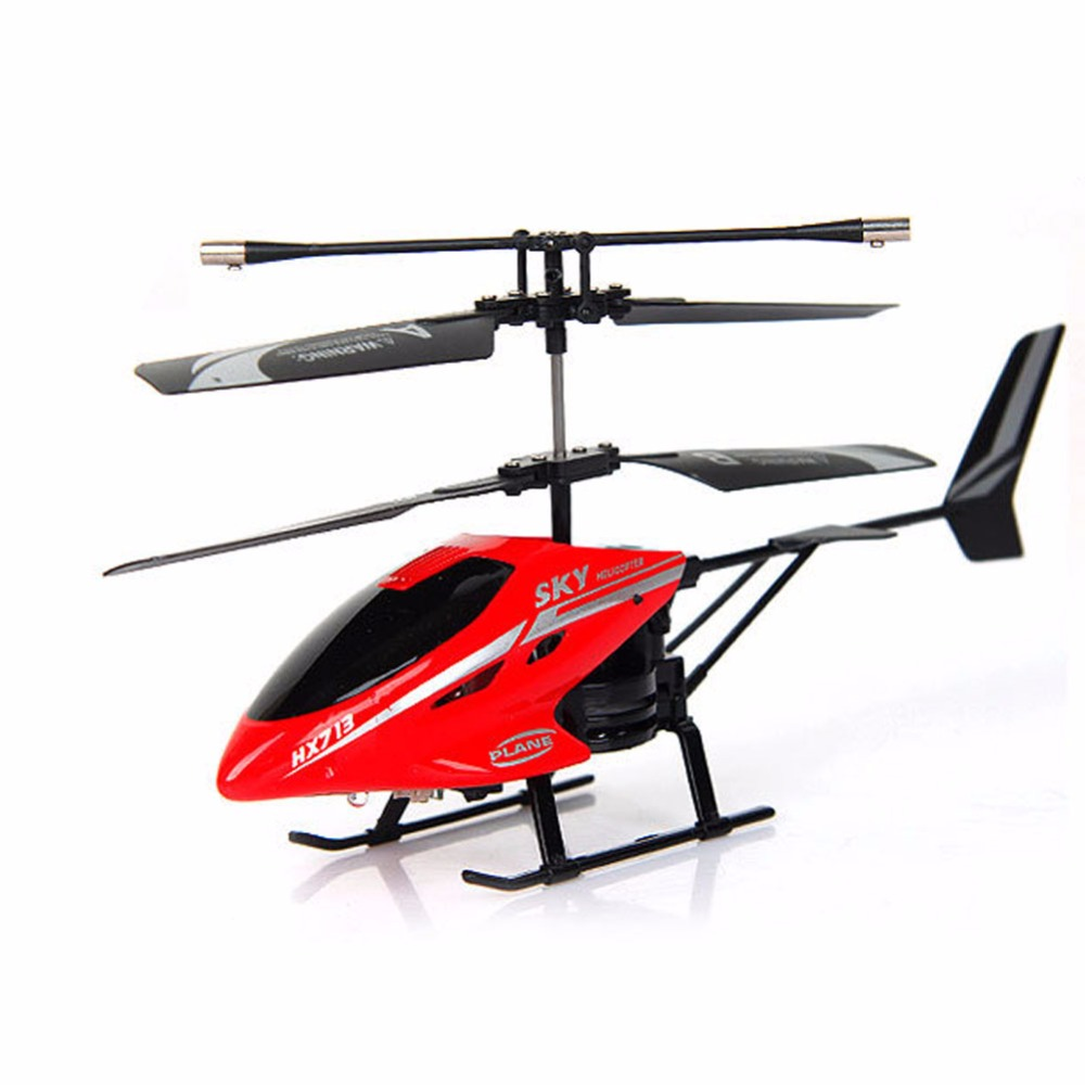 toy remote control airplanes with Wholesale Remote Control Airplane on 32791516136 moreover Ride On Car 12v Electric Merc C Class Style Saloon White Colour With Parental Radio Control 2016 P in addition 122101439287 together with 2 4ghz Airplane 2000mm Skysurfer Rtf Electric Controle Aeromodelo Skywalker Rc Model Plane Remote Control With Professional Toy also China RC Hobby Toys Mini Cessna Park Flyer EDO 003.