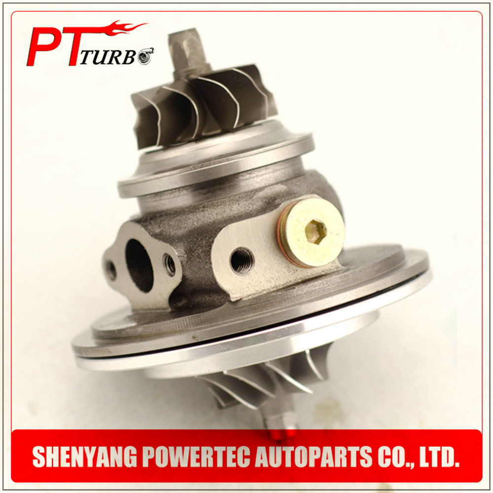 K03 turbo turbine cartridge CHRA for Audi Volkswagen Seat Skoda 1 8 T KKK turbo core