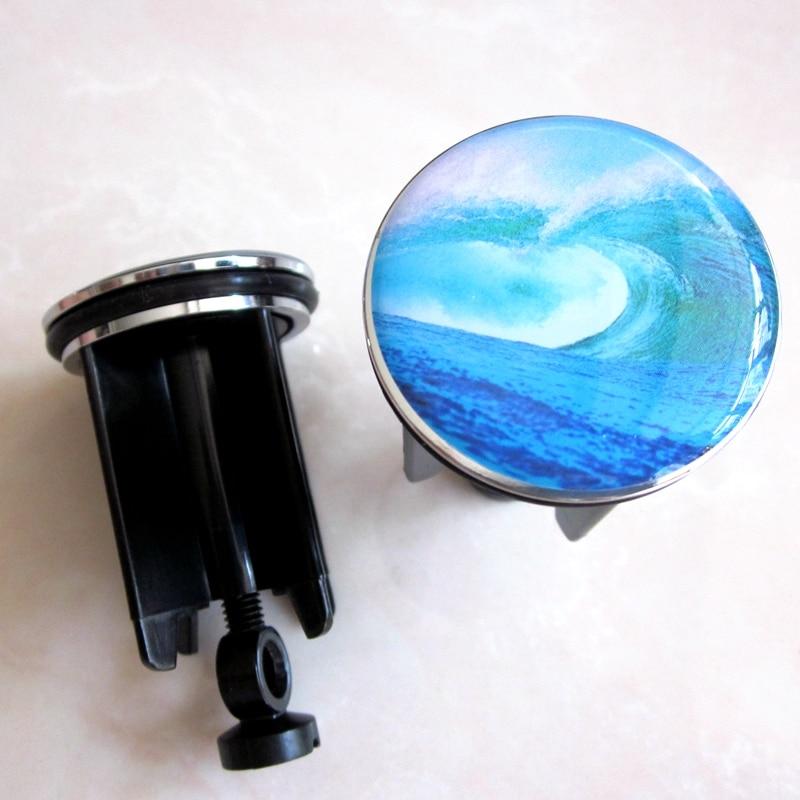 Bathroom Sink Stopper Removal American Standard Best Bathroom 2017  Bathroom  Sink Stoppers Poxtel com. Best Sink Stopper